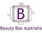 Glitter Lips Australia