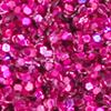 Sparkling Rosé