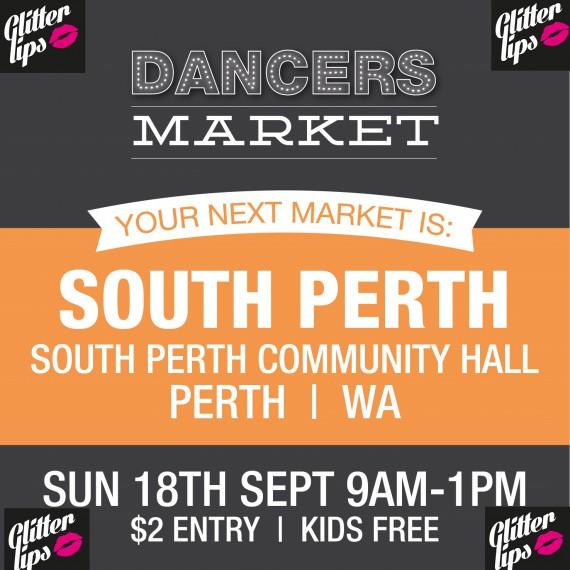 dance-market