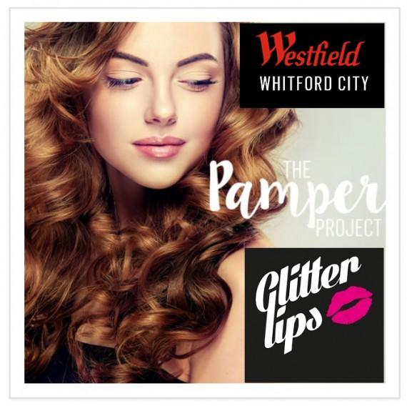 whitfords-pamper