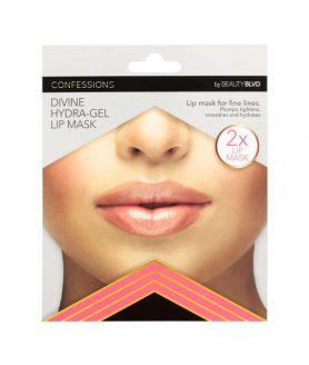 Divine Lip Mask